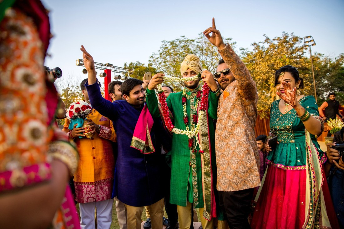 Udaipur_Destination_Wedding_Photographer_0028