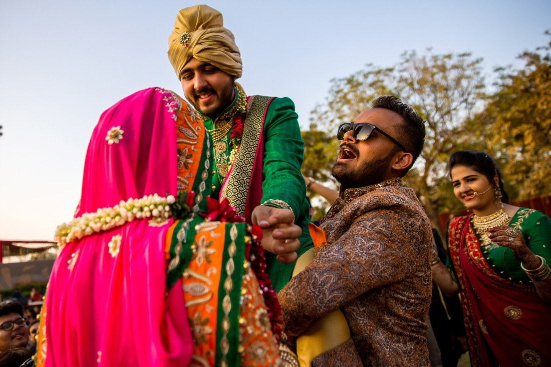 Udaipur_Destination_Wedding_Photographer_0030