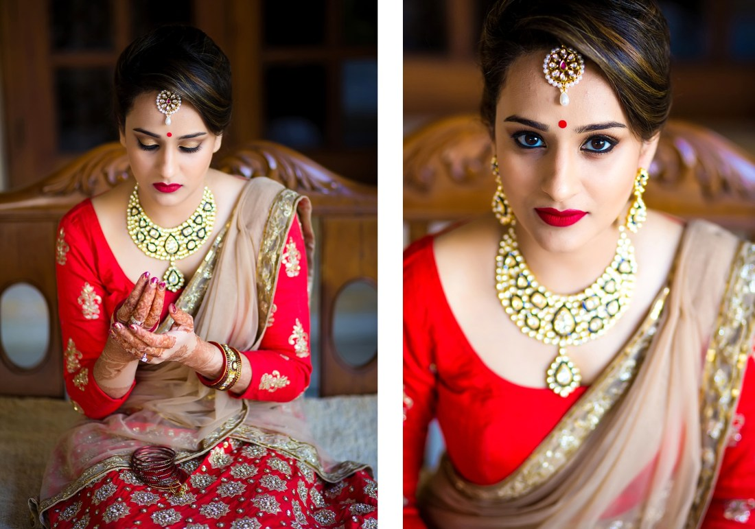 Top Professional Photographers Ahmedabad