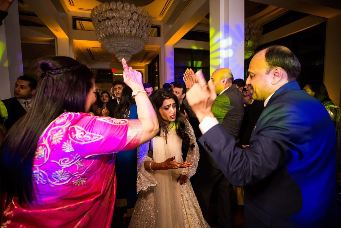 hyatt regency grand cypress orlando indian wedding photography