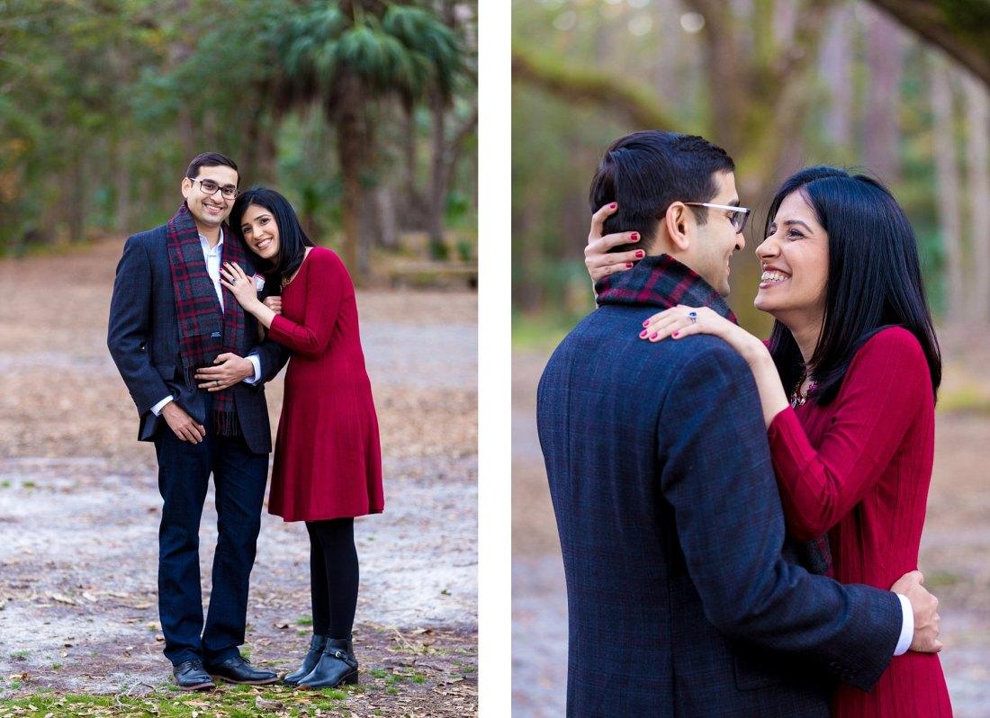Savannah Georgia Wedding Photographers