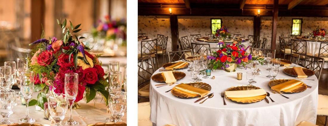 Miami Luxury Destination Wedding Photographers