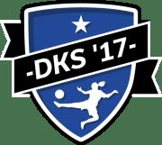 logo-DKS17-512x468