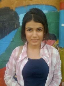Sazan