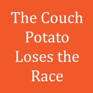 blog-image-couch-potato