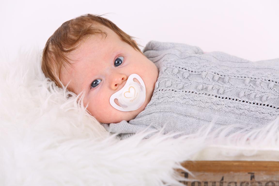 baby (11)
