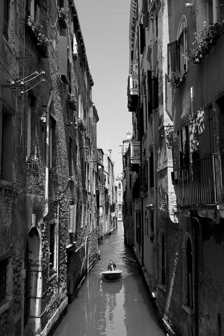 street (15)