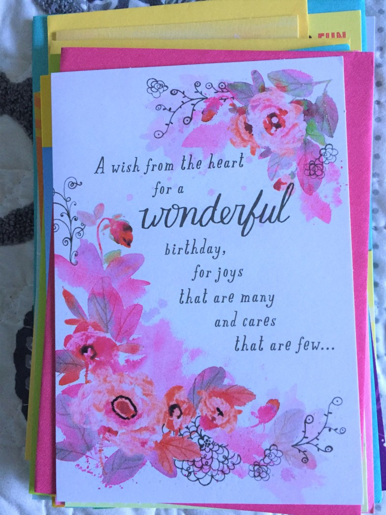 Greeting Cards Expressions From Hallmark And Heartline Are Now At