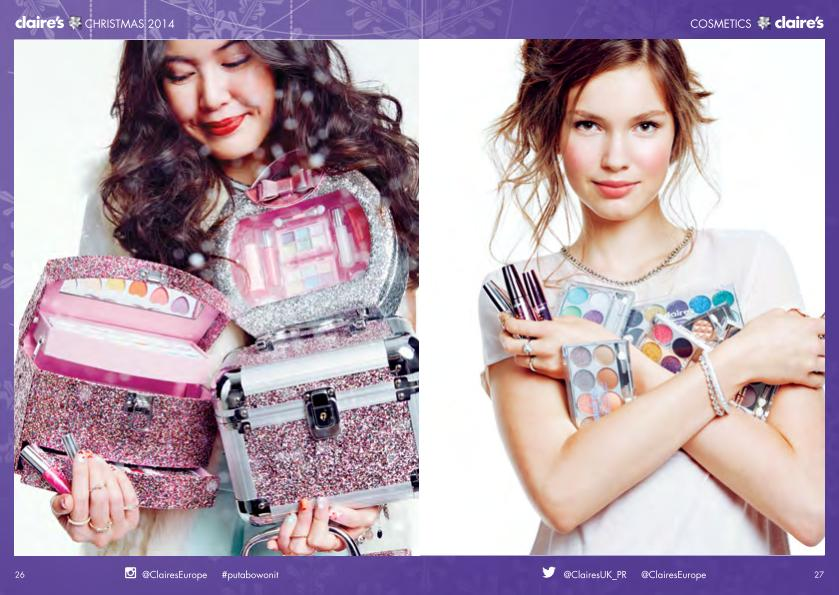 CLAIRES XMAS14 LOOKBOOK FOR EMAIL- 4_14