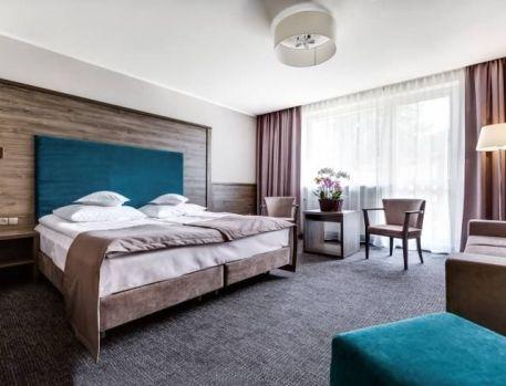 hotel-kondradowka