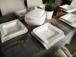 Zastawa stołowa i porcelana