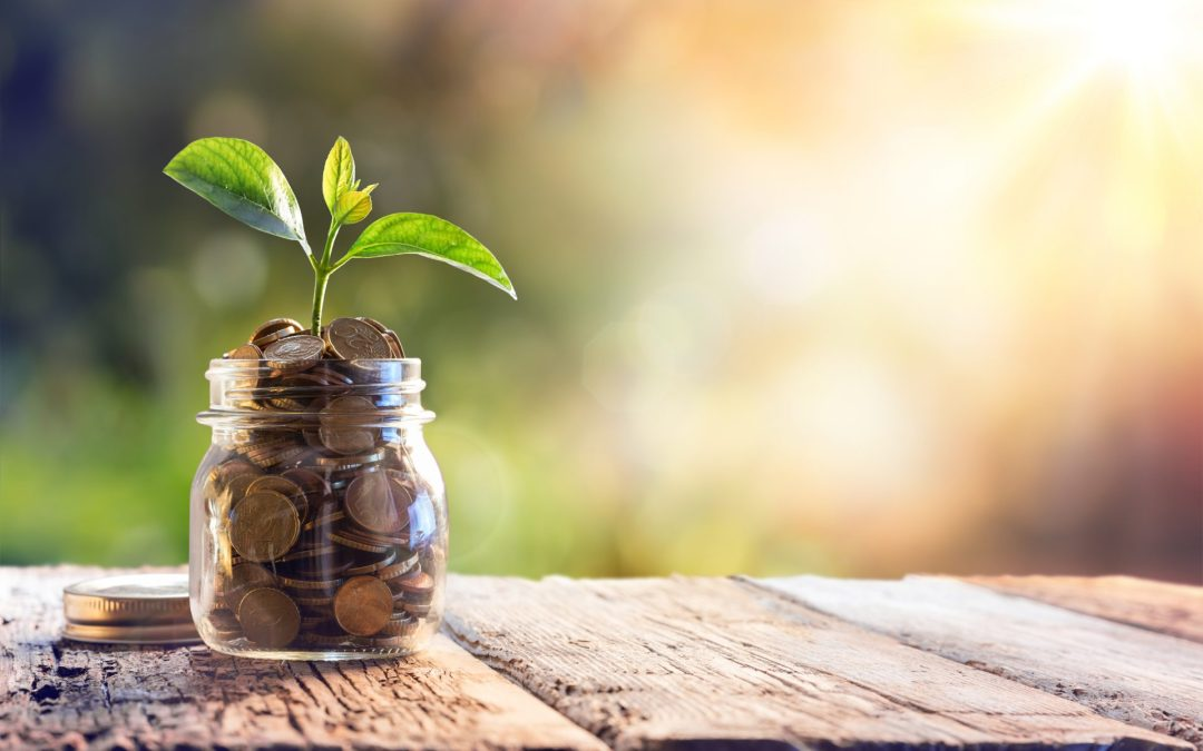 Keen to manage your own retirement savings? Consider a self-managed super fund (SMSF)