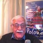 Demokracja cenzurowana – Jan Pietrzak