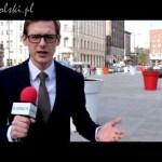 Spektakularny upadek polskich mediów