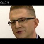Grzegorz Braun o finansowaniu partii