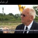 Budujemy Świątynię – wotum wdzięczności za św Jana Pawła II – cz XIX