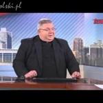 Przygotowania do Dnia Rodzin Katolickich w USA