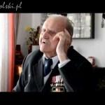 Ostatni żyjący Kleeberczyk na Lubelszczyźnie
