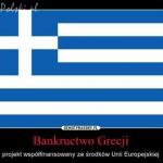 grecja-bankructwo
