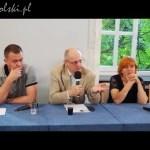 Śledczy Przegląd Tygodnia (Kania, Dmochowski, Nisztor – 20.07.2015)