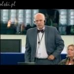 Absurdy UE: debata na temat przyrządów tortur i kary śmierci