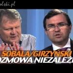 Największa sesja naukowa i 28 prelegentów w Sejmie