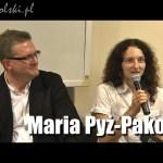 Ostro o sytuacji Polaków na Ukrainie i Ukraińców w Polsce