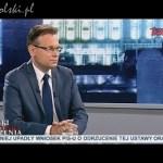 60 śledztw w sprawie Ziobry, a zabrakło 5 głosów w sejmie – pościg za Ziobrą nieudany