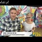 Westerplatte młodych (04.09.2015)