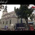 10. Ogólnopolska pielgrzymka RRM do Sanktuarium Św. Józefa w Kaliszu