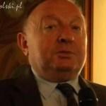 Michalkiewicz: Jakich reform potrzebuje Polska?