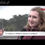 Westerplatte Młodych (16.10.2015)