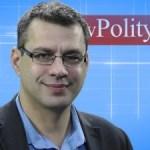 O pospolitym ruszeniu przeciwko rządowi PiS