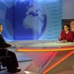 W służbie Ojczyźnie – 100 dni prezydentury Andrzeja Dudy