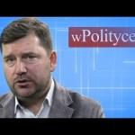 O reakcji rynków kapitałowych na nowy rząd PiS