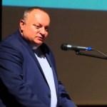 Polska prezentacja raportu Pomocy Kościołowi w Potrzebie