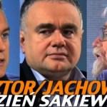 Tydzień Sakiewicza – Jachowicz, Nisztor