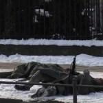 Akcja Kutschera – historia zamachu na kata Warszawy oczami uczestniczki