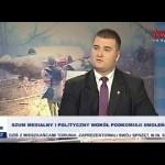 Szum medialny i polityczny wokół podkomisji smoleńskiej