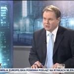 Prywatne archiwum Kiszczaka przejęte przez IPN