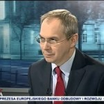Bariery powrotu do Polski już prawie zniesione