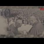 Milenium Chrztu Polski: Oddani w niewolę