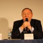 """""""Reformy polityczno-ustrojowe i gospodarcze"""" – debata"""