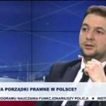 Dwa porządki prawne w Polsce?
