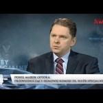 Cywilna i parlamentarna kontrola nad służbami specjalnymi