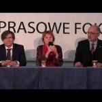 Przegląd Tygodnia (D. Kania, prof. A. Nowak, K. Skowroński 11.04.2016)