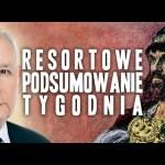 Nie o takiej Polsce marzył Mieszko I