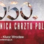 Projekt Polski na kolejne 1050 lat