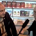 Tadeusz Płużański: już w czerwcu eksmisja komunistycznych trupów z Łączki