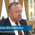 Polska w niedalekiej przyszłości
